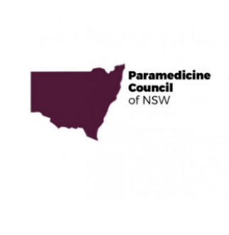 Paramedicine Council of New South Wales